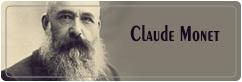 اسکار کلود مونه | Oscar Claude Monet