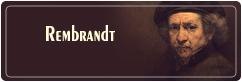 رامبرانت | Rembrandt