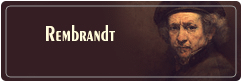 Rembrandt رامبرانت