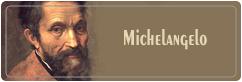 میکلآنژ | Michelangelo