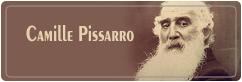 کامی پیسارو | Camille pissarro
