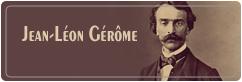 Jean-Léon Gérôme ژان لئون ژروم