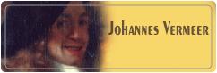 یوهانس فرمیر | Johannes Vermeer