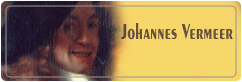 Johannes Vermeer یوهانس فرمیر