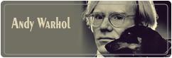 اندی وارهول | Andy Warhol