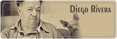 Diego Rivera دیگو ریورا