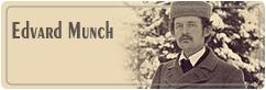 Edvard Munch ادوارد مونه