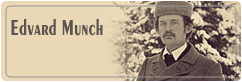 ادوارد مونک | Edvard munch