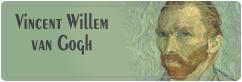 ونسان ون گوگ | Vincent Willem van Gogh