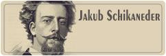 جیکوب اسکیندر | Jakub Schikaneder