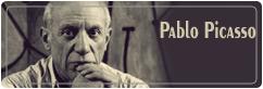 پابلو پیکاسو | Pablo Picasso