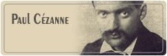 پل سزان | Paul Cezanne