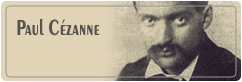 Paul Cézanne پل سیزن