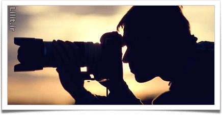 چند پیشنهاد عالی برای تبدیل شدن به یک عکاس بهتر