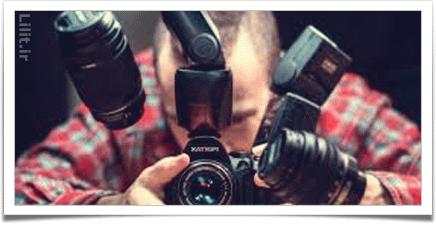 سه تصور غلط درباره عکاسی خیابانی