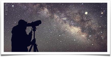 همه چیز درباره عکاسی از ستارگان