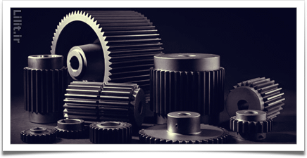 عکاسی صنعتی چیست و کجا کاربرد دارد؟