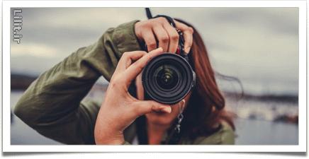 ارتباط عکاسی با علم و هنر
