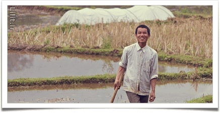 عکاسی و تفاوتهای اصلی زوم دیجیتال با زوم اپتیکال