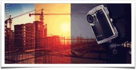 عکاسی تایم لپس چیست و آموزش انجام این سبک عکاسی