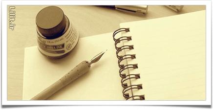 نحوه تنظیم پایان نامه و پروپوزال هنر – گزارش سمینار پایان نامه رشته هنر