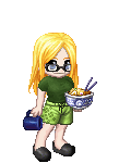 me as a gaia person '_' by whoot-hoot-party