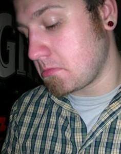 wmbphotos's Profile Picture