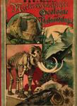 NaturalHistory Book 1888 Front
