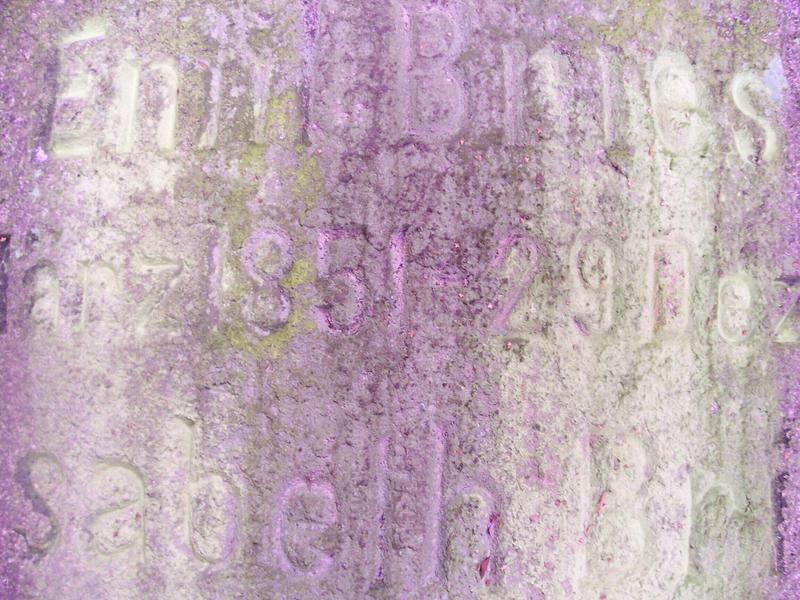 Gravestone texture stock by ValerianaSTOCK