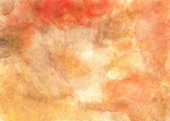 Watercolor Texture2 by ValerianaSTOCK