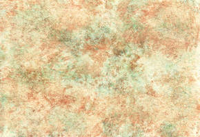 Watercolor Texture5 by ValerianaSTOCK