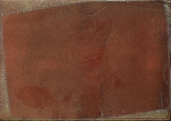 Faded Daguerreotype Texture by ValerianaSTOCK
