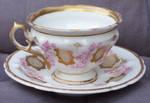 Teacup Stock11