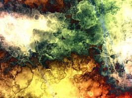 Texture Autumn Marble Stock by ValerianaSTOCK