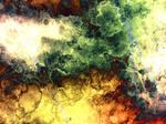 Texture Autumn Marble Stock