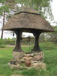 ValerianaSTOCK Old Well
