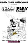 Grow Play Sample 1