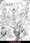 Drain and Gain Sample 1 by SteeleBlazer84