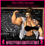 The FMG Serum