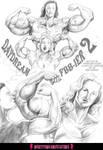 Daydream FBB-ier 2 Sample 1