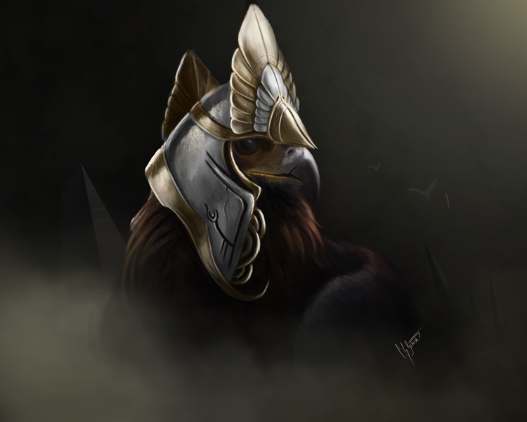 [Image: warrior_falcon_by_cihansc-d7bqf2n.jpg]