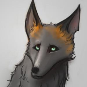 ShadowOfSunshine's Profile Picture
