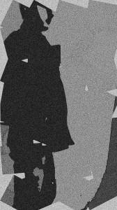 sorrowgarage's Profile Picture
