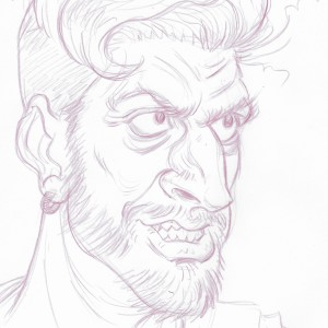 JoeyNash's Profile Picture