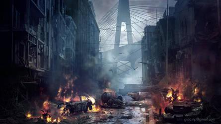 Giao-nguyen-zombie-apocalyse
