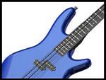 Guitar 2 by ender53