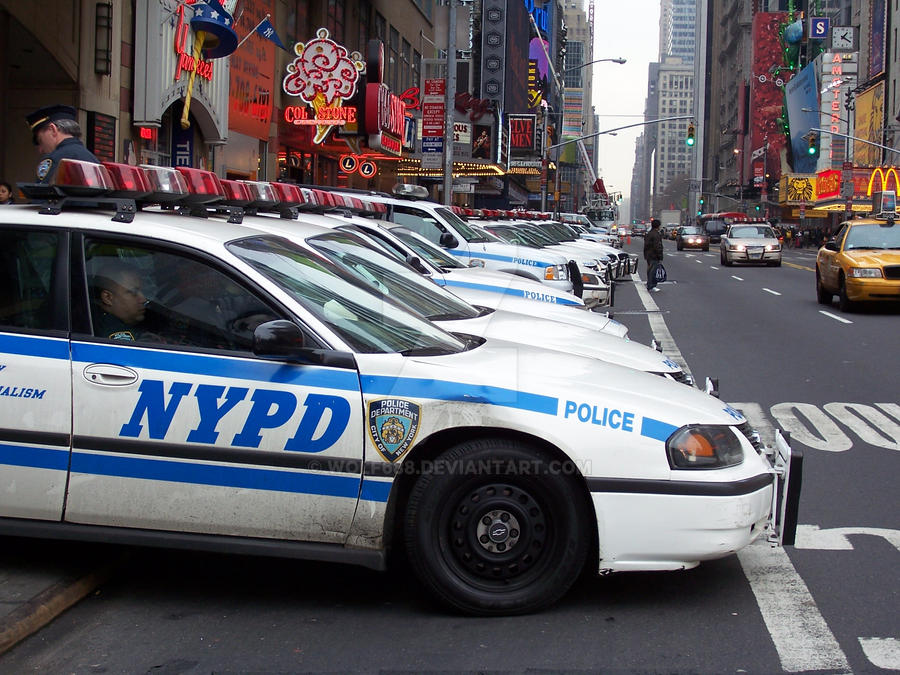 speed dating nypd Tantra speed dating may 05, 2018 meet 10-20 sexy, single nypd and laywers in one night this event fills up quickly so register today to ensure a spot.