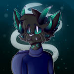 Icon for me