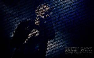 Linkin Park Wallpaper by BringByBoringBrick