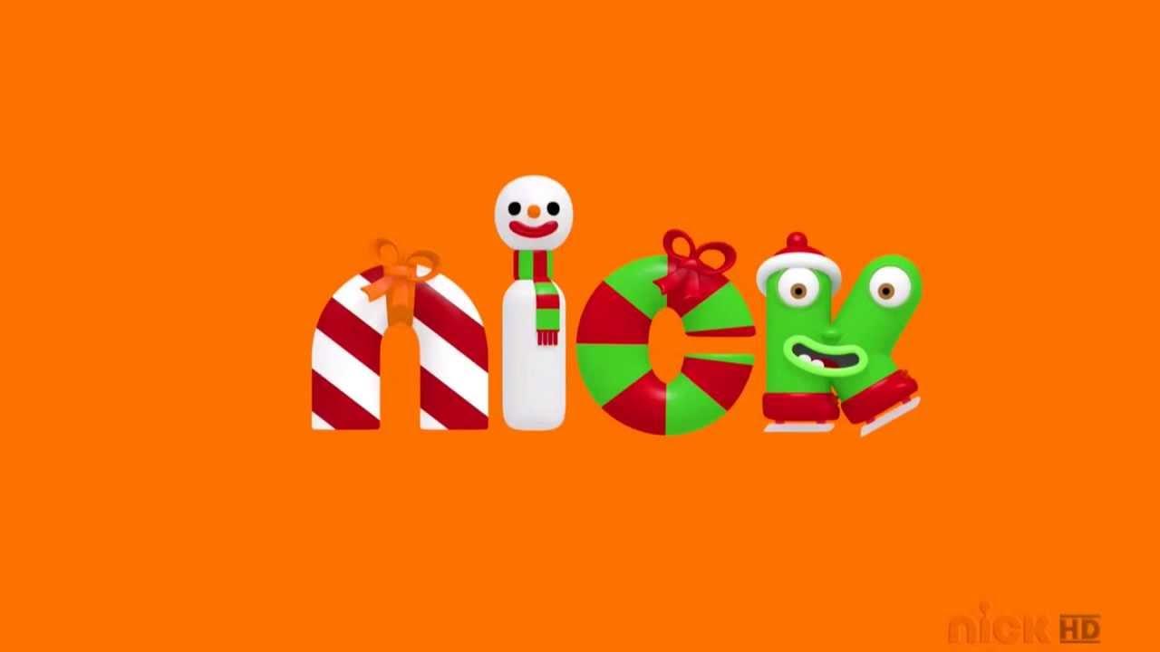 The Best Nicktoon Christmas Specials! by oldschool1990 on DeviantArt